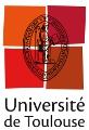 Logo de l'Université de Toulouse