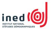 logo_ined