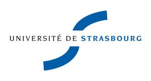 Logo Unistra