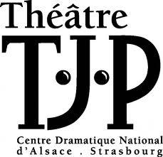 Logo TJP